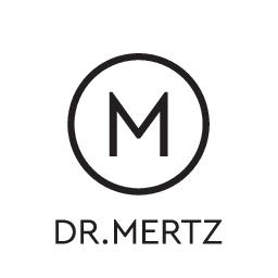 Schönheitschirurgie Berlin | Plastische Chirurgie Dr. med. Indra Mertz