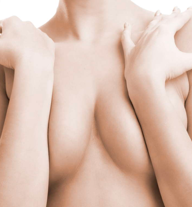 Schönheitschirurgie Berlin | Plastische Chirurgie Dr. med. Indra Mertz Brust