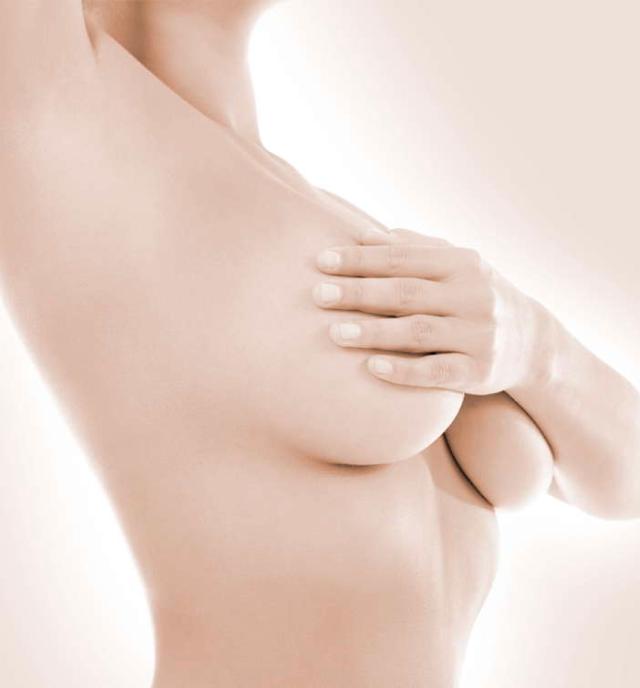 Schönheitschirurgie Berlin | Plastische Chirurgie Dr. med. Indra Mertz Körper