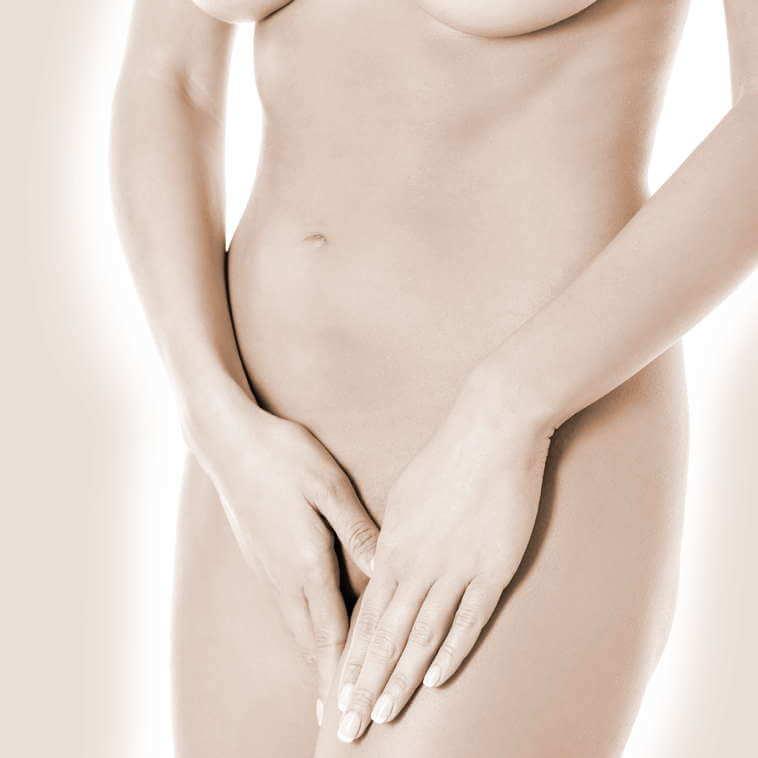 Schönheitschirurgie Berlin | Plastische Chirurgie Dr. med. Indra Mertz Home